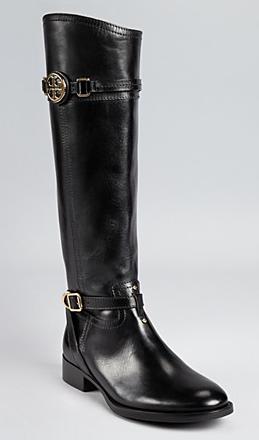 Tory Burch Calista Boot